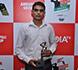 Aadesh Kumar SC Sea I CD